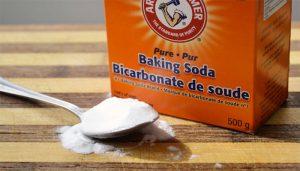 Baking soda là gì? Các công dụng của baking soda trong cuộc sống