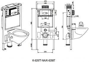Mỗi sản phẩm đi kèm bản vẽ kỹ thuật và hướng dẫn lắp đặt