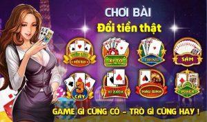 Game bai b52 1
