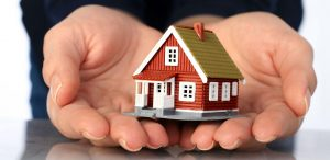 3 quy định mới trong luật nhà ở bạn cần chú ý
