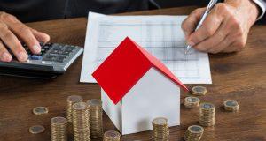 Top 5 ngân hàng cho vay thế chấp mua nhà trả góp lãi suất thấp nhất 2020