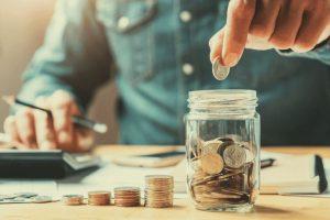 10 bí quyết quản lý tiền bạc dễ dàng với giới trẻ