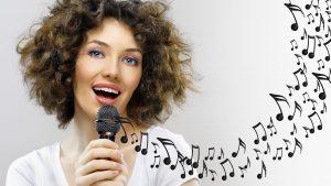 Hướng dẫn các cách làm thế nào để hát hay