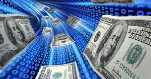 Giao thức USFINance và những ưu điểm của USFinance mang lại