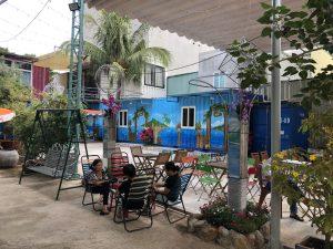 Top 8 Villa homestay Vũng Tàu giá rẻ đẹp gần biển