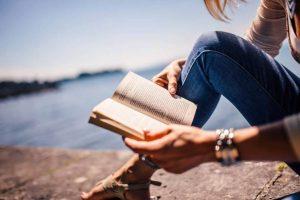 Mơ thấy đọc tiểu thuyết đánh lô đề con số gì?