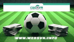 Forum cá độ bóng đá là gì? Lợi ích tạo thành viên tại Vaobo88