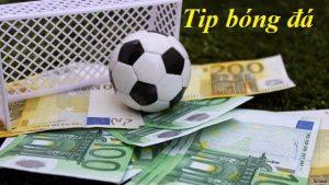 Hướng dẫn cách mua Tips cá cược bóng đá chuẩn