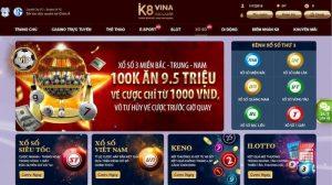 Bet20.top – Top 10 trang web đánh lô đề trực tuyến uy tín tại Việt Nam