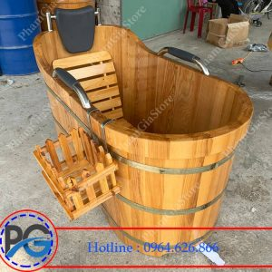 Đơn vị sản xuất thùng gỗ Phạm Gia