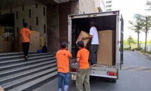Vinamoves.vn   Nơi cung cấp dịch vụ chuyển nhà uy tín