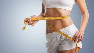 Bật mí 3 sản phẩm giảm cân tại VieMoon được ưa chuộng nhất 2021