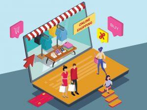 Các bước kinh doanh online hiệu quả dành cho mọi lĩnh vực
